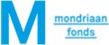 Mondriaan Stichting